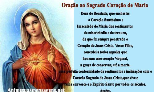 oracao-ao-sagrado-Coracao-de-Maria.jpg (500×300)