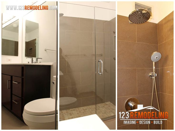 Chicago Bathroom Remodeling Remodelling 54 best bathroom remodeling chicago images on pinterest | bathroom