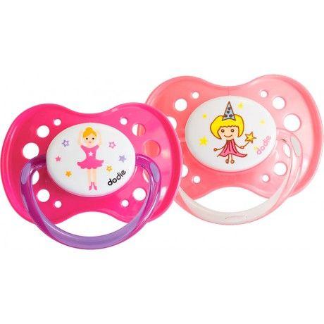 #bebitus #sucette #dodie #princesses #bebe #enfant #fille #girly