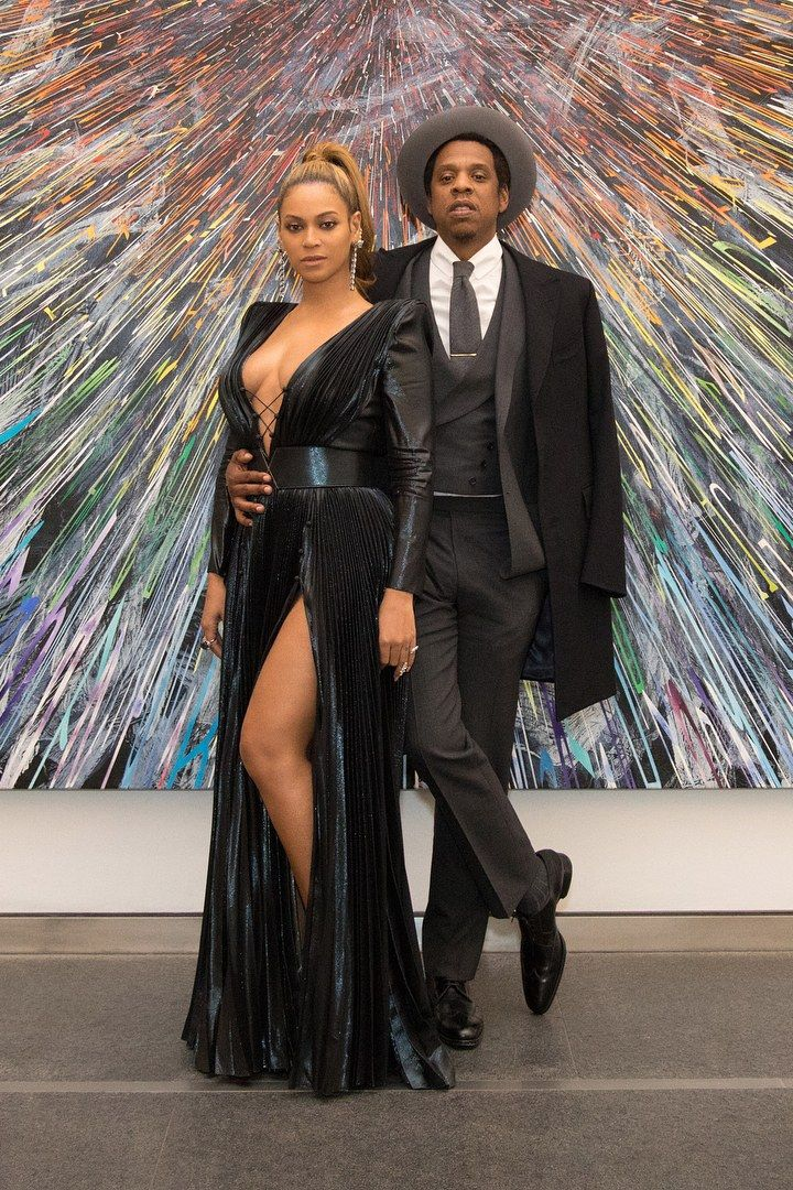 Beyonce And Jay Z S 10 Best Moments Beyonce And Jay Z Beyonce Outfits Beyonce Style