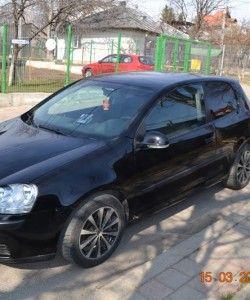 Vânzare Volkswagen Golf