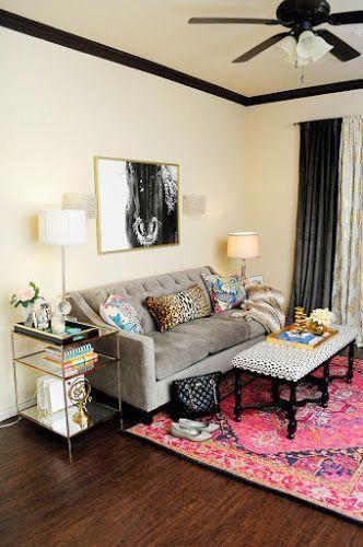 a diy home decor blog focused on providing ideas inspiration and rh pinterest com