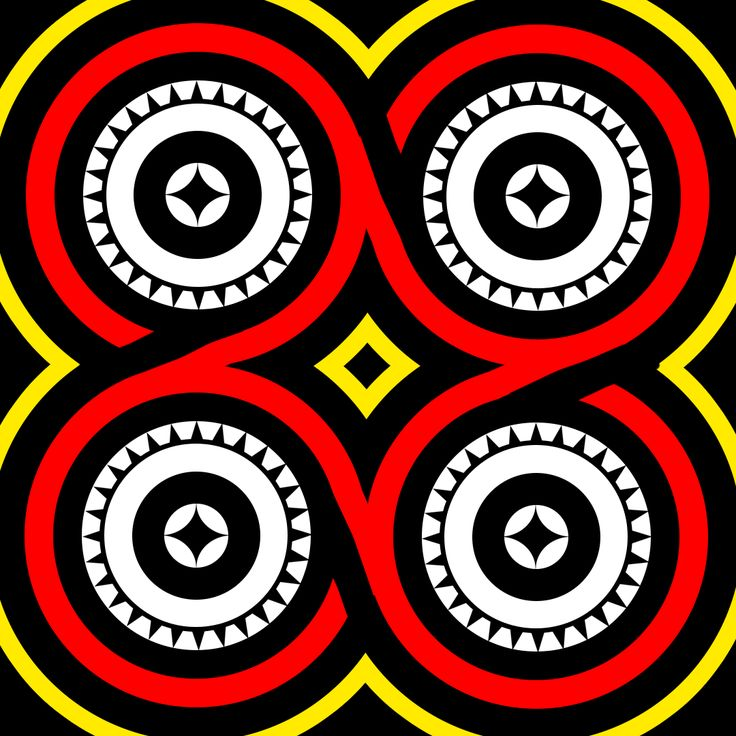 Ukiran Toraja | Toraja Carvings | Pa' Ulu Karua