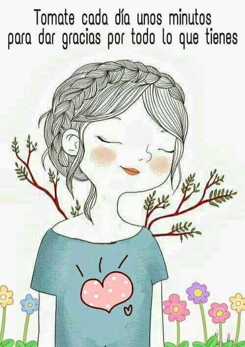 Imagenes-de-dibujos-con-reflexiones-para-compartir.jpg (500×706)
