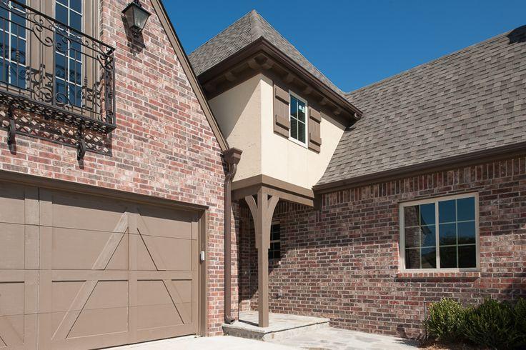 Acme Brick Red Brick For Zip 78633 Torrington Home