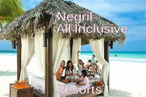 jamaica all inclusive resorts, jamaica, all inclusive, resort, jamaica travel deals