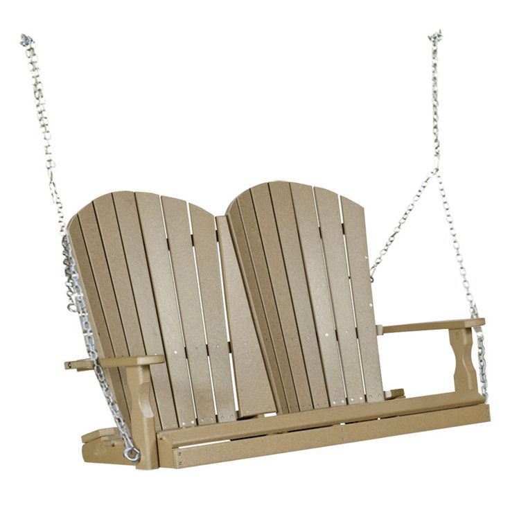 Poly (Poly Porch Swing)   Browse Online, Then Visit Us In Ellington,  Connecticut Or Order Through Our Website. High Quality Indoor And Outdoor  Furniture And ...