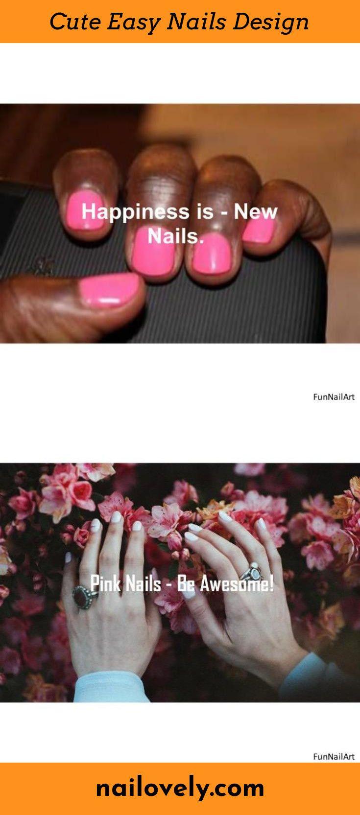 how long do acrylic nails last #   Holiday Nails   Pinterest