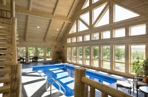 30 Best Images About Hybrid Log Homes 1 2 Log Siding On Pinterest Log Homes Log Siding And
