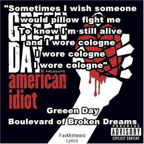 Ace of Base – All That She Wants Lyrics | Genius Lyrics