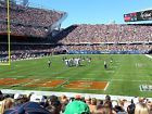 Ticket  Chicago Bears vs. Detroit Lions- 4 Tickets #deals_us