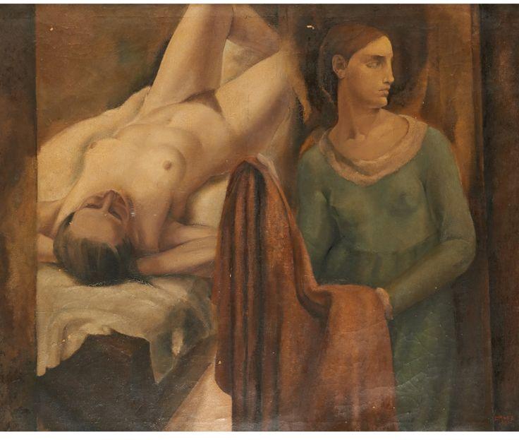 galerie photo erotic mortsel