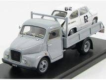 Fiat Models | Diecast Model Cars 1/43 1/24 1/18