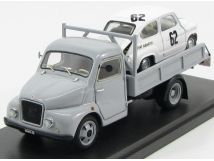 Fiat Models | Diecast Model Cars 1/43 1/24 1/18