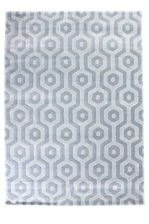 """Woven from 100% natural cotton with a striking geometric detail, this rug can be used as a decorative addition to any room in your home. A must have statement piece for your home.<div class=""""pdpDescContent""""><BR /><b class=""""pdpDesc"""">Dimensions:</b><BR />L300xW200 cm<BR /><BR /><b class=""""pdpDesc"""">Fabric Content:</b><BR />100% Cotton<BR /><BR /><b class=""""pdpDesc"""">Wash Care:</b><BR>Spot Clean</div>"""