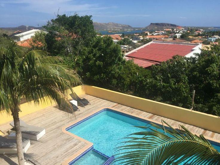 Vakantiehuis op Curacao - Curacao | Dreamrentals Curacao