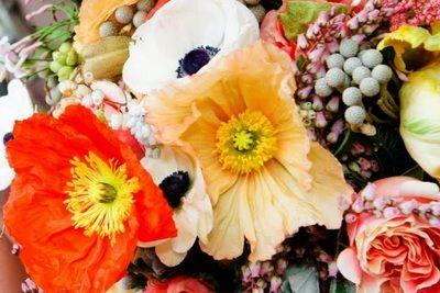 Imagini cu flori frumoase buchete frumoase de flori site cu flori frumoase poze cu buchete de trandafiri alabastri wallpaper cu flori de primavara si vara, fotografii deosebit de frumoase cu flori in...