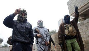 Германия является домом для 1100 опасных исламистов   Head News