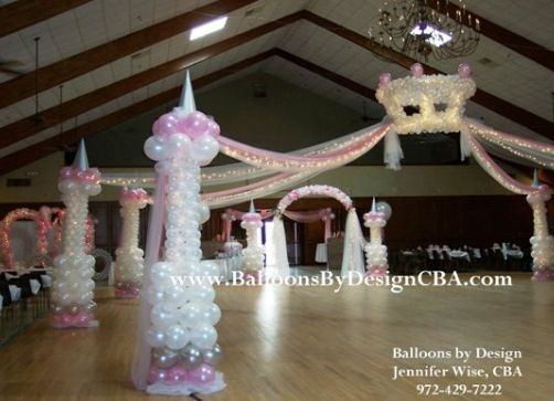 17 best images about dance floor pista de baile con globos for Balloon dance floor decoration