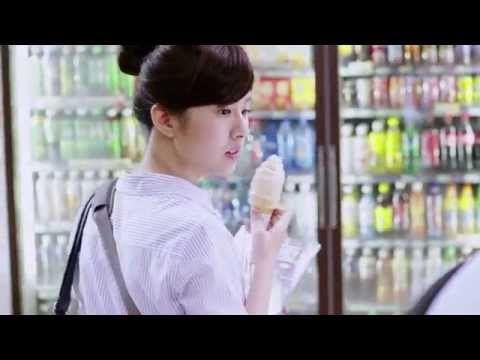 7-ELEVEN【單身教我的7件事】Lesson 2~偽裝 - YouTube