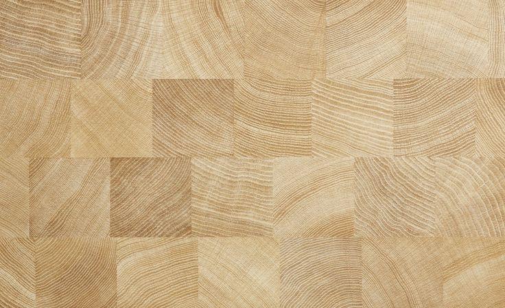 Sol stratifié CLASSIC 1050, assemblage de bois, lame 19,4 x 128,5 cm