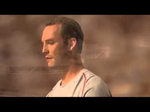 Цигун комплекс самоисцеления - YouTube