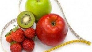 1 Haftada 5 Kilo Verebileceğiniz Bir Şok Diyet – Diyetlistesi.com.tr – Diyet Listesi – Zayıflama – Şok Diyetler – Hızlı Kilo Verme – Diyetlistesi.com.tr