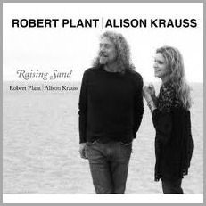 robert plant and allison krauss fortune teller | Fortune Teller- Robert Plant and Alison Krauss