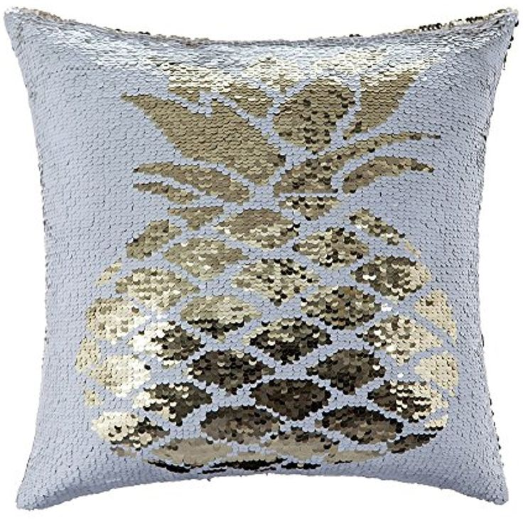 Capsceoll Peacock Peacock Feather Round Home Decor Decorative Throw Best Round Yellow Decorative Pillow