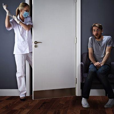 L'indispensable assurance complémentaire santé Comparateur #mutuelle : #Assurance #Santé - Misterassur http://www.misterassur.com/comparateur-assurance-sante/ #AssuranceSanté