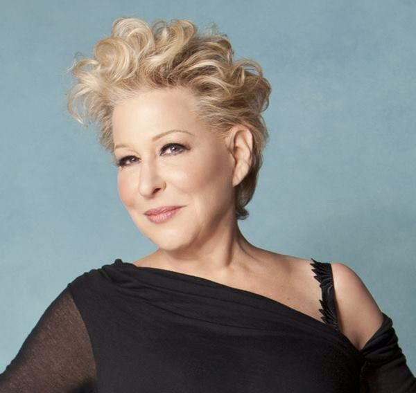 Bette MidlerBette  Singer-songwriter Bette Midler, also known by her informal stage name The Divine Miss M, is an American singer-songwriter, actress, comedian, film producer and entrepreneur. Wikipedia Born: December 1, 1945 (age 68), Honolulu, HI Spouse: Martin von Haselberg (m. 1984) Awards: Grammy Award for Best Female Pop Vocal Performance, More Children: Sophie von Haselberg