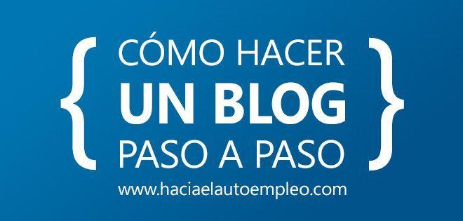 cómo-hacer-un-blog