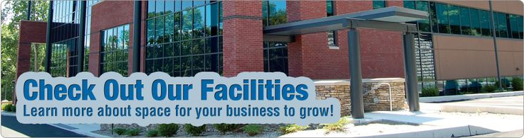 The East Stroudsburg University Center for Research and Economic Development (CFRED), incorporated on March 30, 1999, is a private not for profit corporation created to benefit East Stroudsburg University in the areas of economic development, entrepreneurial innovation, research, and workforce training.