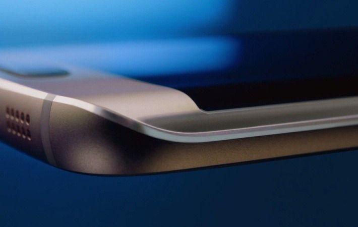 Samsung Galaxy S7 Dibuat dengan Bahan Magnesium, dan Audio Hi-Fi? - http://www.rancahpost.co.id/20151042550/samsung-galaxy-s7-dibuat-dengan-bahan-magnesium-dan-audio-hi-fi/