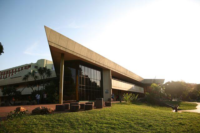 Durban Universiteit vir Tegnologie 2016 | Durban University of Technology 2016 #afrikaans #student #suidafrika #universiteit #university #southafricanuniversities