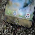 A year after the Error 53 fiasco Apple is now making it easier to replace your iPhone's fingerprint sensor