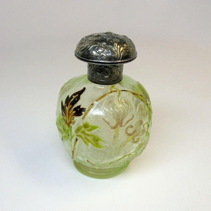 991 best perfume bottles and boxes images on pinterest
