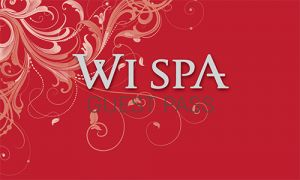 Wi Spa USA | 24 Hour Spa in Los Angeles