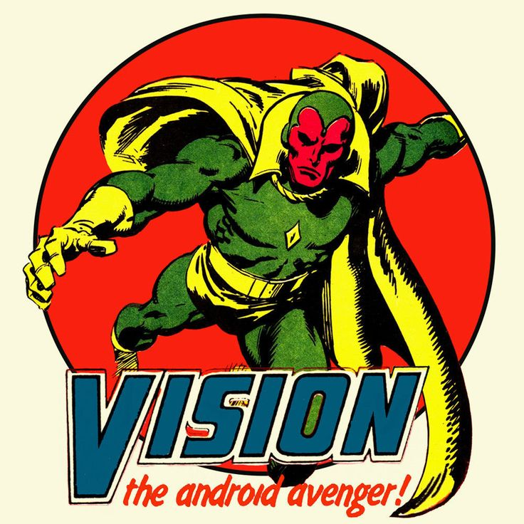 [Image: 84962a4641fa36198bc2ae20ca684cbe--vision...comics.jpg]