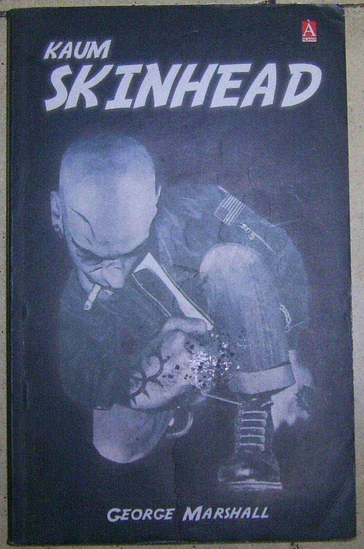 Kaum Skinhead