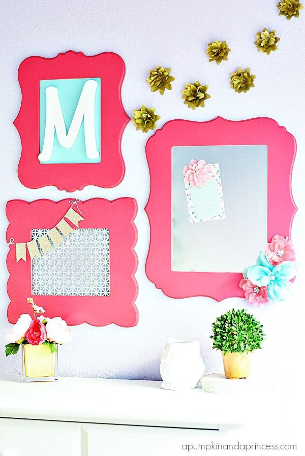 17 best ideas about magnetic frames on pinterest hanging art hanging kids art and display kids art