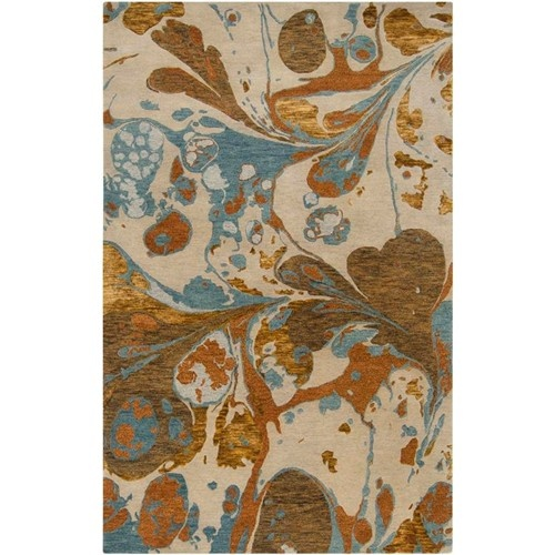 157 Best Fl Condo Images On Pinterest Area Rugs Rugs