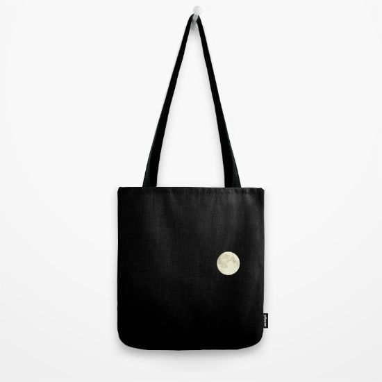 https://society6.com/product/the-moon-over-my-balcony-i7u_bag?curator=azima