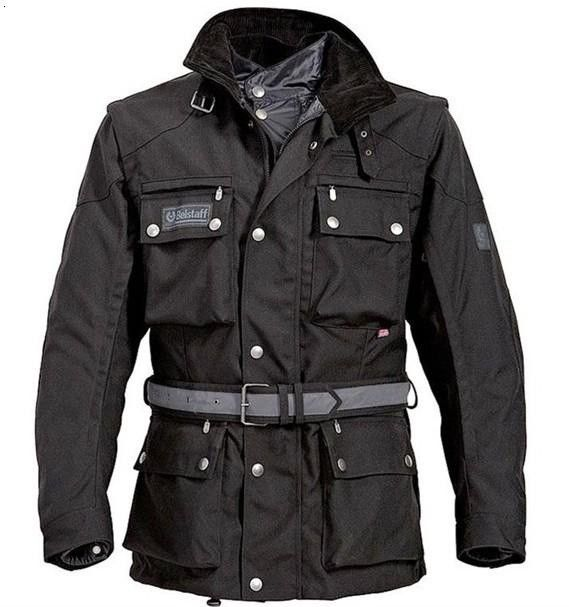 Belstaff Jackets Long Way Down Jacket Black. You also can enjoy other super quality goods in our Belstaff Jacket store. The Belstaff Jackets Classic Men are topnotch and now we can give you a big discount, so the price is reasonable and it is affordable.  http://www.8minzk.com/p/Belstaff-Jackets/