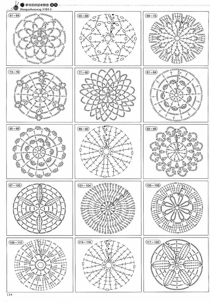 114.jpg 1 111×1 600 пикс