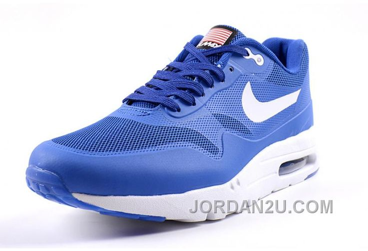differently 52848 de277 promo code nike air max tailwind 7 negro flag 62fcb 67085