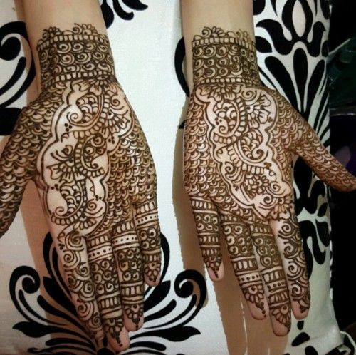 arabic mehndi desing for front hands. 17 Best ideas about Mehndi Desing on Pinterest   Mehndi designs