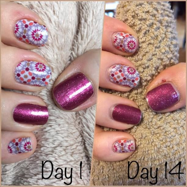 141 best Jamberry combos images on Pinterest | Jamberry nail wraps ...