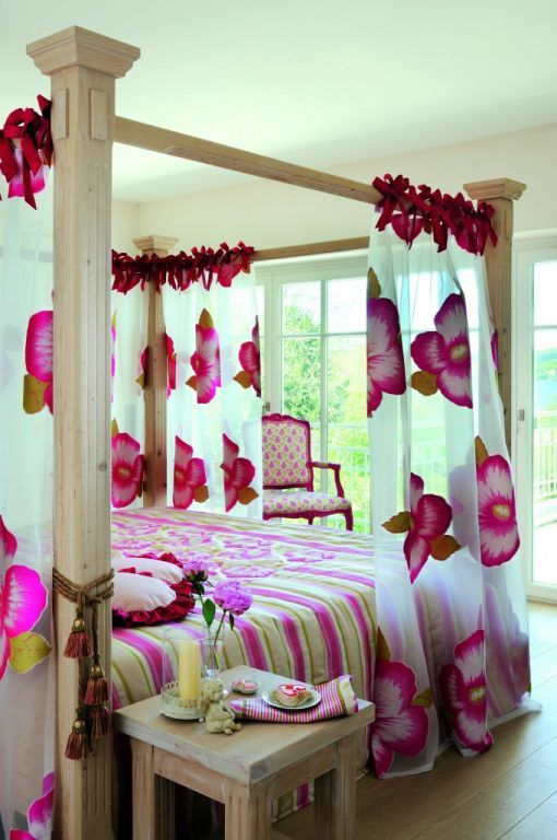 58 best Slaapkamers bij Eurlings Interieurs images on Pinterest - nolte delbr ck schlafzimmer