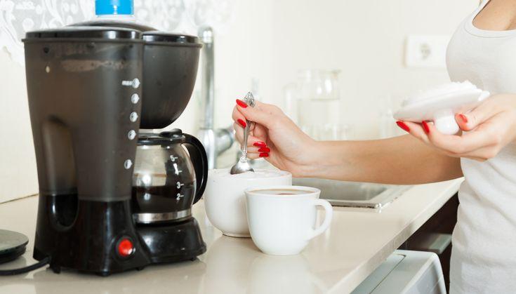 Ripaus+suolaa+kahvin+seassa+voi+parantaa+sen+makua